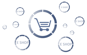 E-Commerce Service ATS